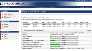 proxmox home screen.png